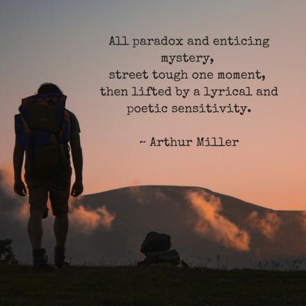 arthur-miller