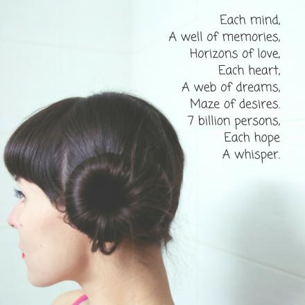 each-mind