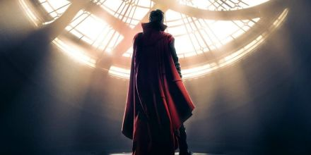 doctor-strange-marvel-movie-poster-trailer