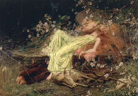a-fairy-tale-wardel-l