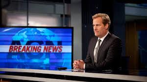 newsroom-2