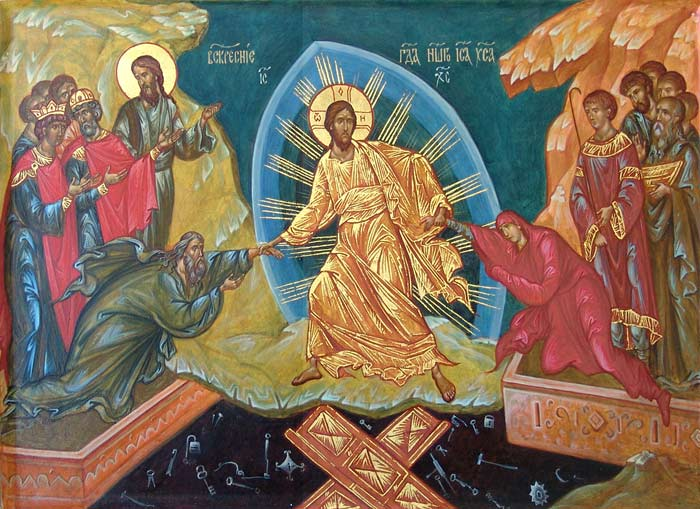 resurrection-christ_0