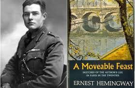 Hemingway cover pic
