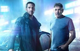 BR 2049