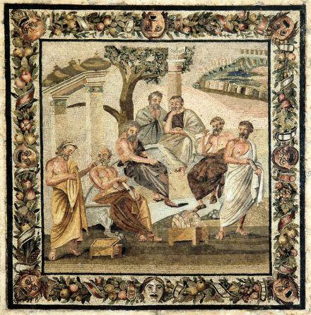 7_sages_pompeii_plato_2