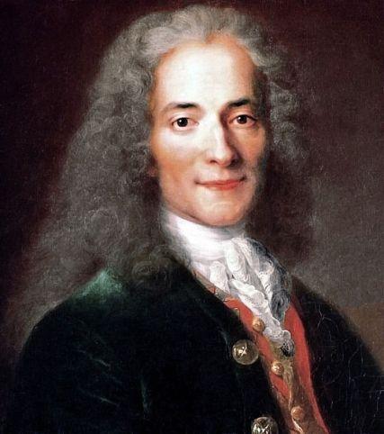 Atelier_de_Nicolas_de_Largillière,_portrait_de_Voltaire,_détail_(musée_Carnavalet)_-002