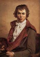 Jean Jacques David