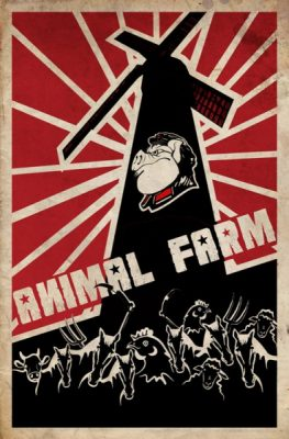 animal_farm-fin-500px-263x400
