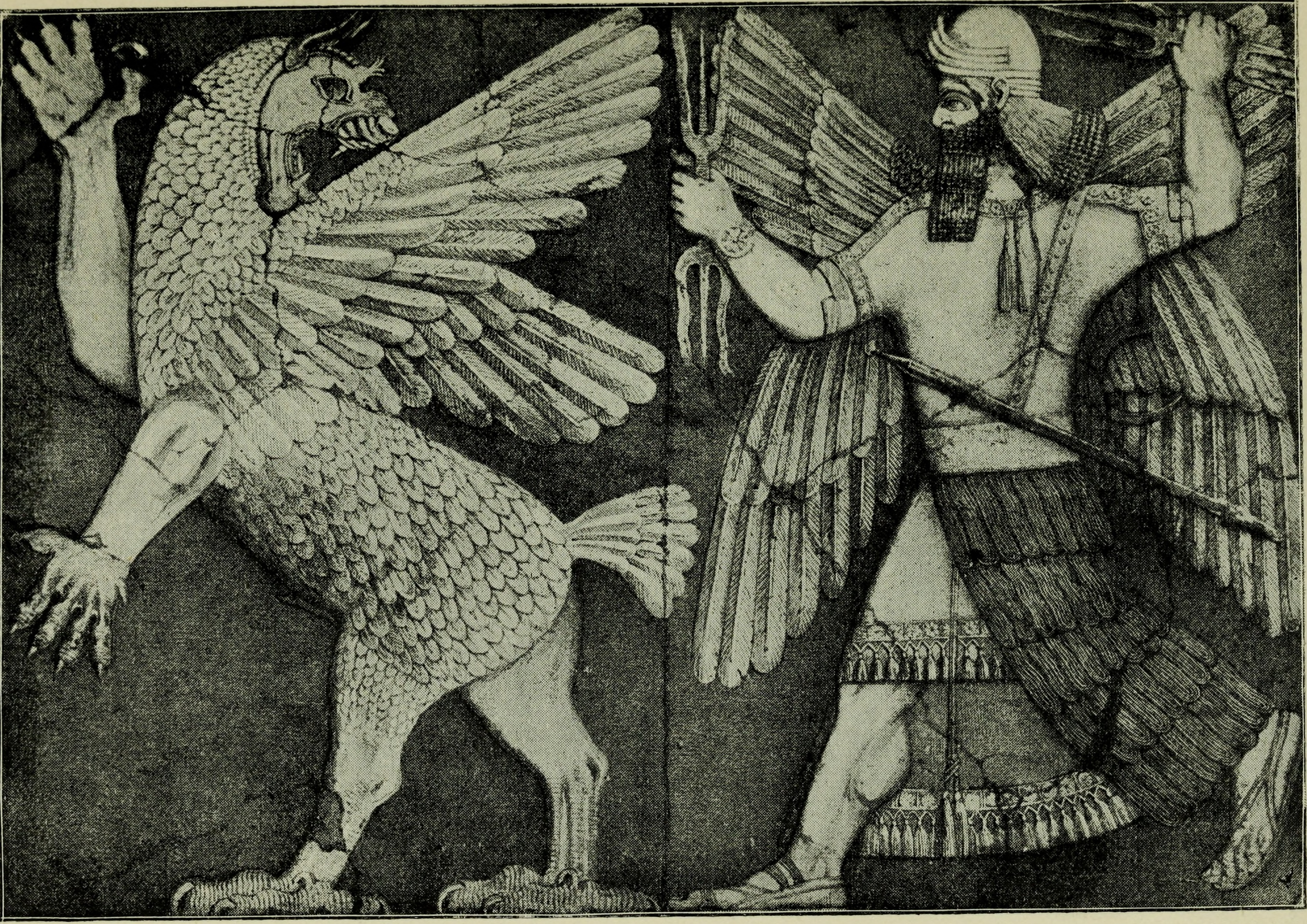 Babylonian_religion_and_mythology_(1899)_(14595850218).jpg