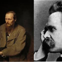 Why I am So Wise - Nietzsche
